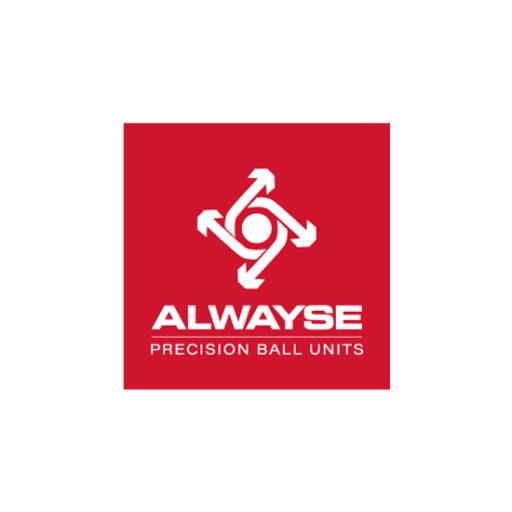 ALWAYSE 806