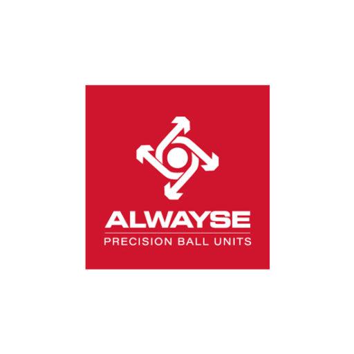 ALWAYSE 888